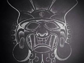 logo Aya Ink